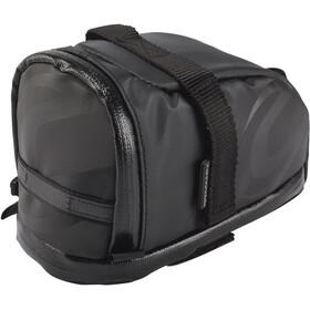 Cannondale Speedster 2 Seat Bag L Black